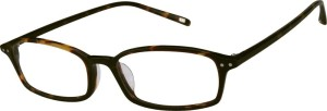 10th-doctor-glasses-zenni-807925