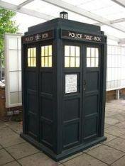 220px-TARDIS1