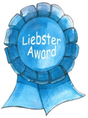 liebster-award-ribbon