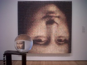 mona in thread