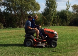 mowing101