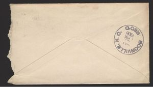 640px-Envelope_-_Boonville_Address-002