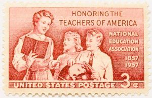 Honoring_the_Teachers_of_America_3_cent_stamp