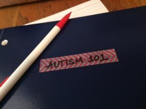 Autism101