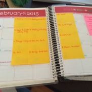 EC planner blog editorial calendar 1