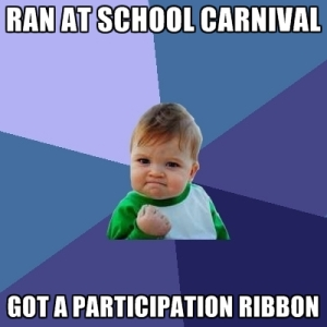 ran-at-school-carnival-got-a-participation-ribbon