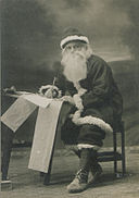 Mr_Santa_Claus_(HS85-10-30308)