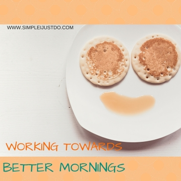BETTERMORNINGS