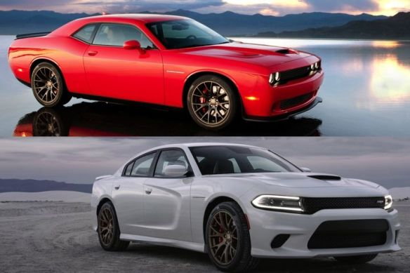 CHARGER-VS-CHALLENGER-HELLCAT
