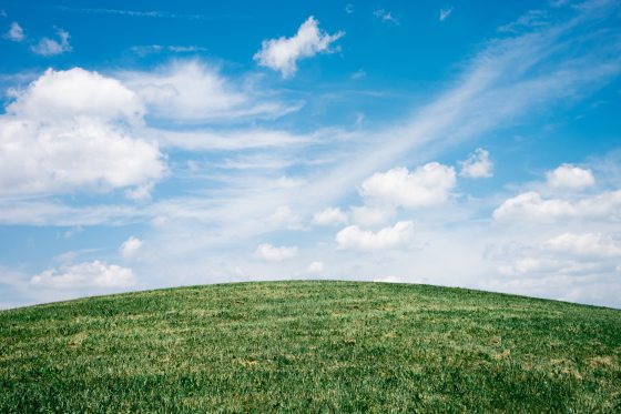 blue-sky-clouds-countryside-1048039